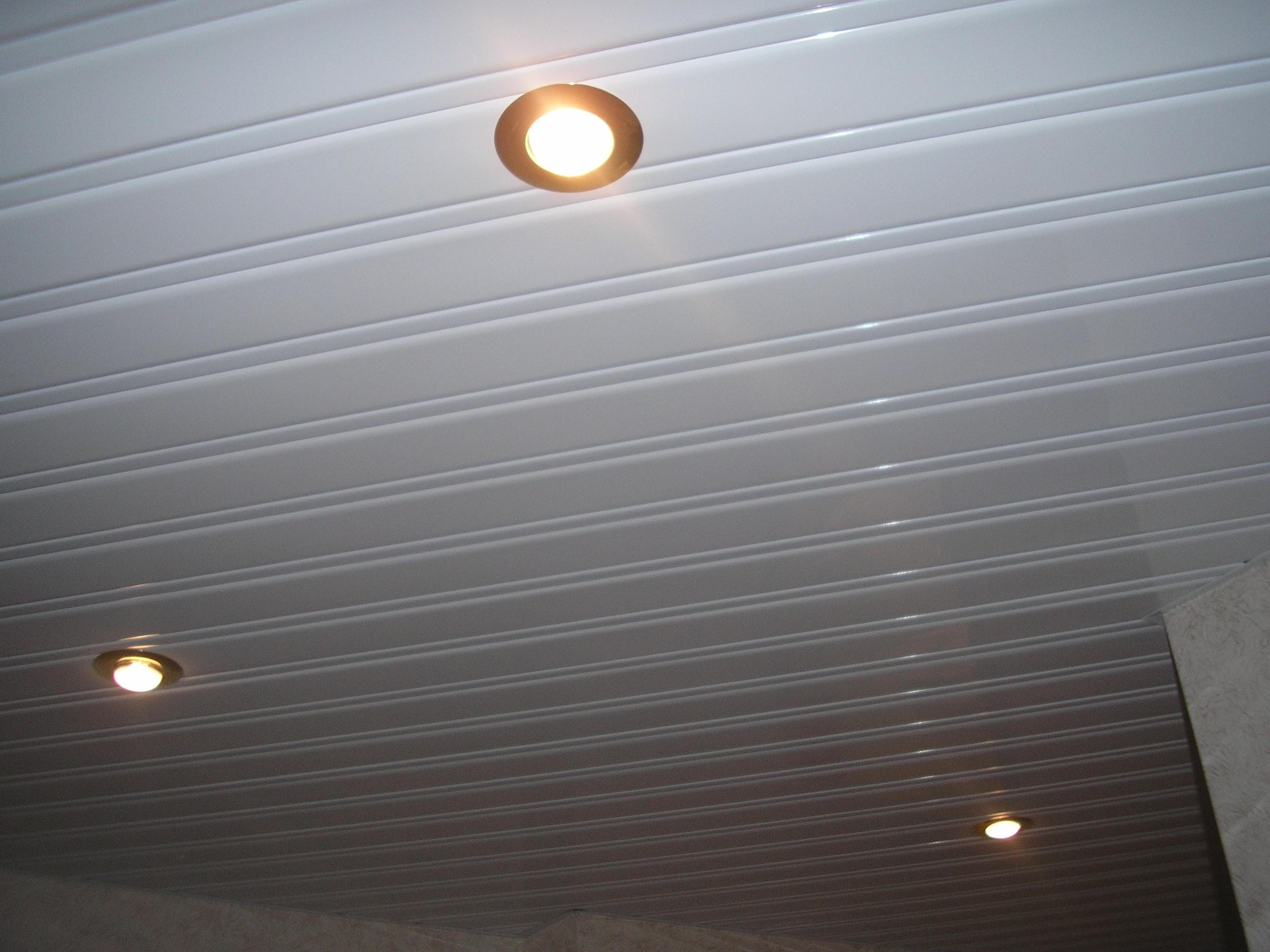 призывал потолок из панелей пвх с подсветкой фото отчего